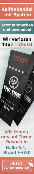 Tire-Cologne-2018_Tickets