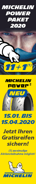 ashop.pl?cart_id=&dsco=0&Cookie=&txt=michelin-motorradreifen-power-paket-2020
