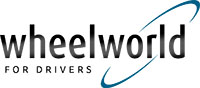 WHEELWORLD Felgen Logo